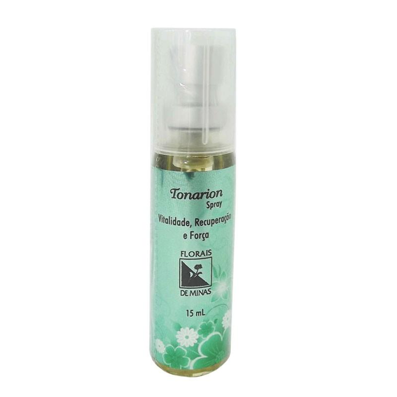 Tonarion Spray - Volume: 15 mL