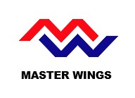 Master Wings