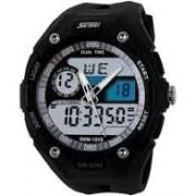Relógio Skmei Sk 1015