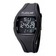 Relógio Tuguir Tg 1602