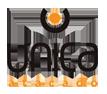 www.atacadounicamoda.com.br