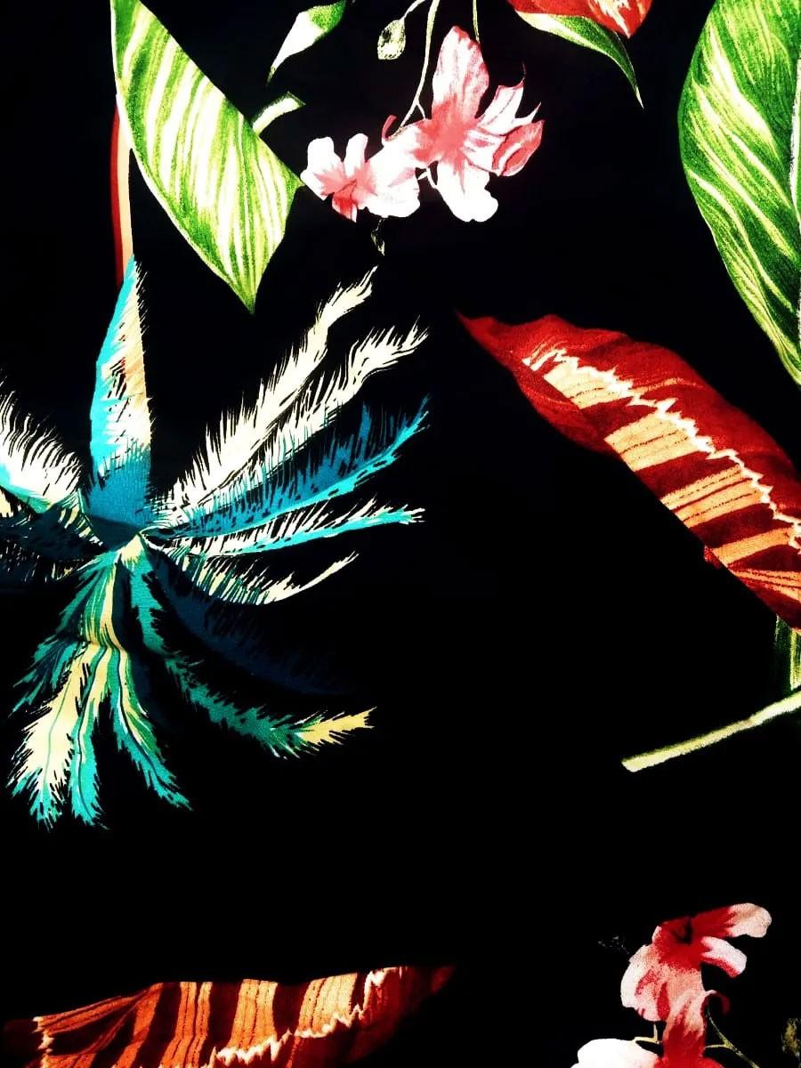 Vestido Bali UM592079