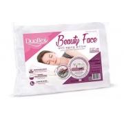 Travesseiro BealtyFace Duoflex