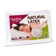 Travesseiro DuoFlex