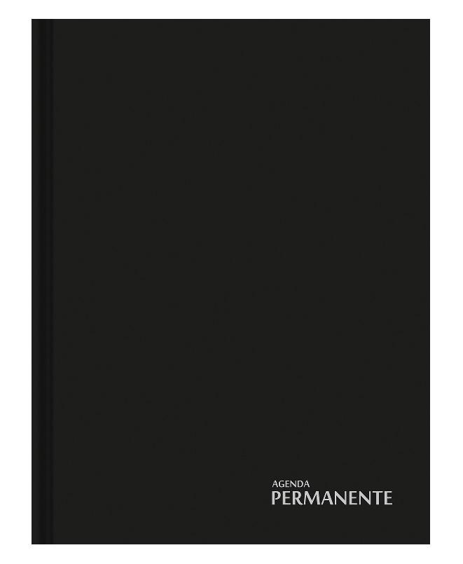 Agenda Permanente - São Domingos