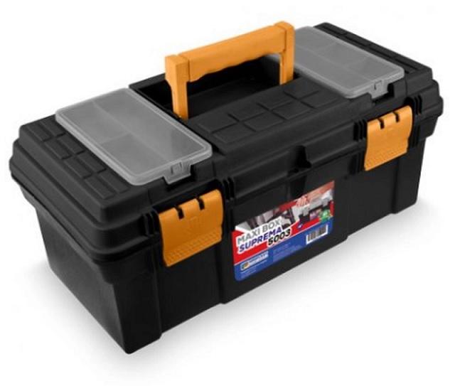 MALETA MAXI BOX SUPREMA 5003 - ARQPLAST