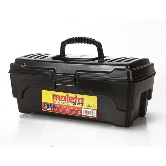 MALETA MULTIUSO - ERCA PLAST