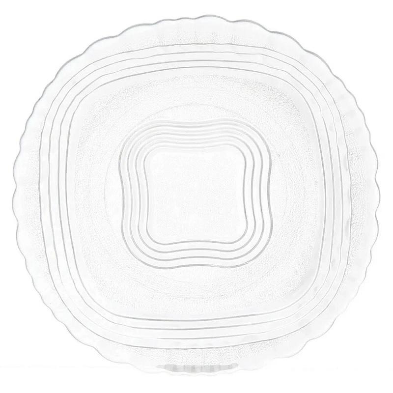 PRATO RASO LINHA CLASSIC 0.23cm - WHEATON