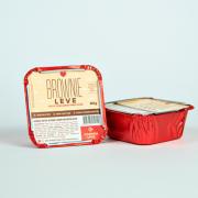 Brownie Leve
