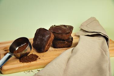 Brownie EXTRACHOCO