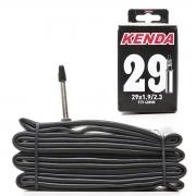 CAMARA DE AR KENDA MLD 29X1.90 / 2.30, PRESTA 48MM (59702)