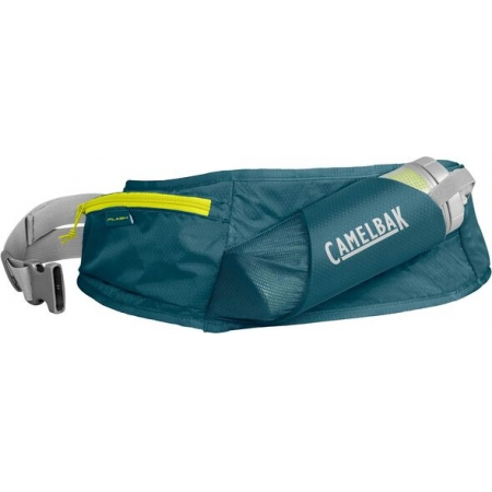 CINTURÃO CAMELBAK FLASH BELT 0,5L 2019 AZUL (750350-AZ)