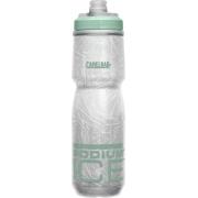 GARRAFA CAMELBAK PODIUM ICE 620ML VERDE (750816-VD)