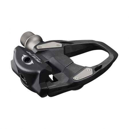 PEDAL ROAD SHIMANO 105 PD-R7000 (1190057)