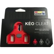TACO LOOK KEO VERMELHO (013803)
