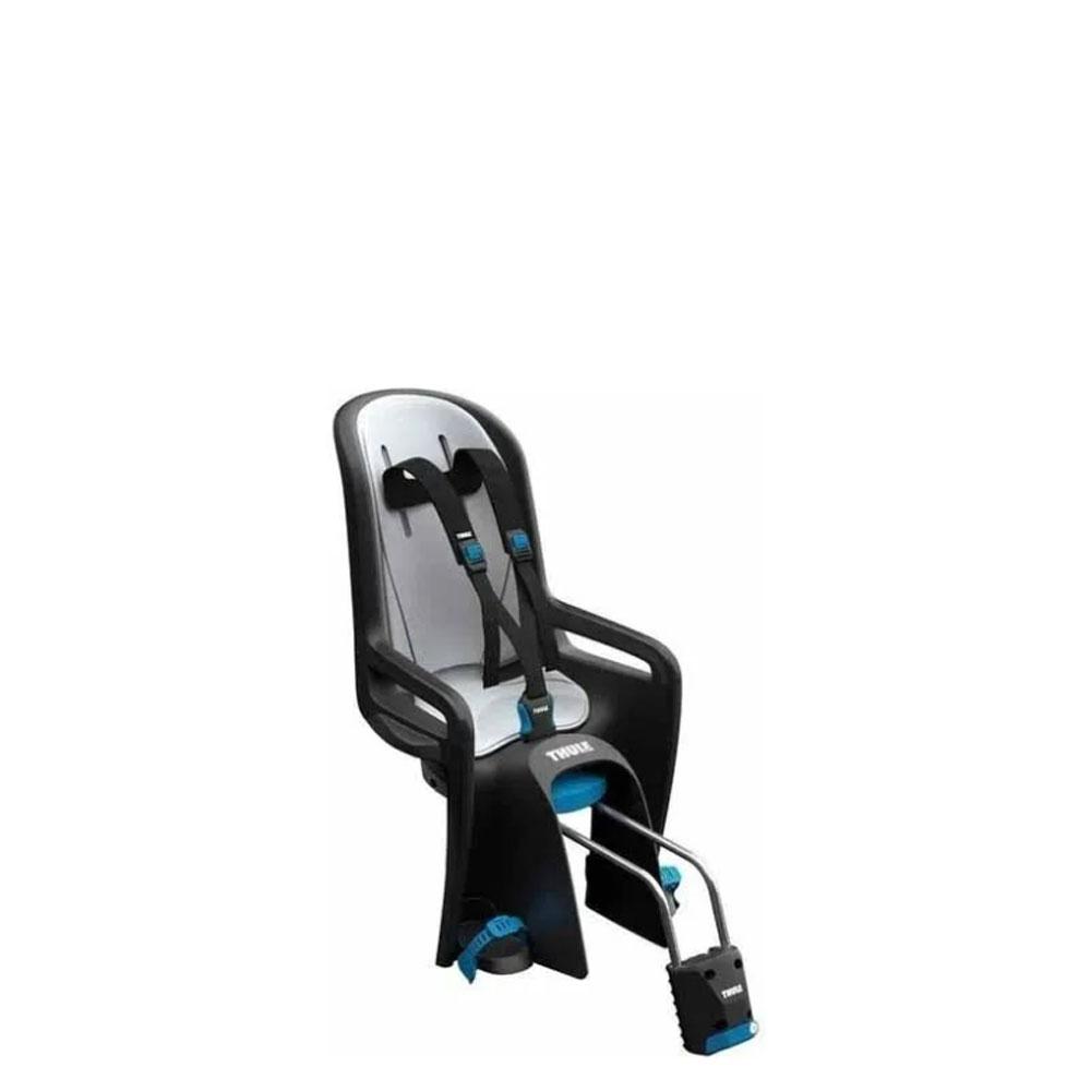 ADAPTADOR THULE RIDEALONG LOW SEAT ADAPTER (100300)