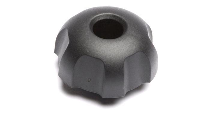 BORBOLETA THULE M8 PTO P/ 970 974 (1500030364)