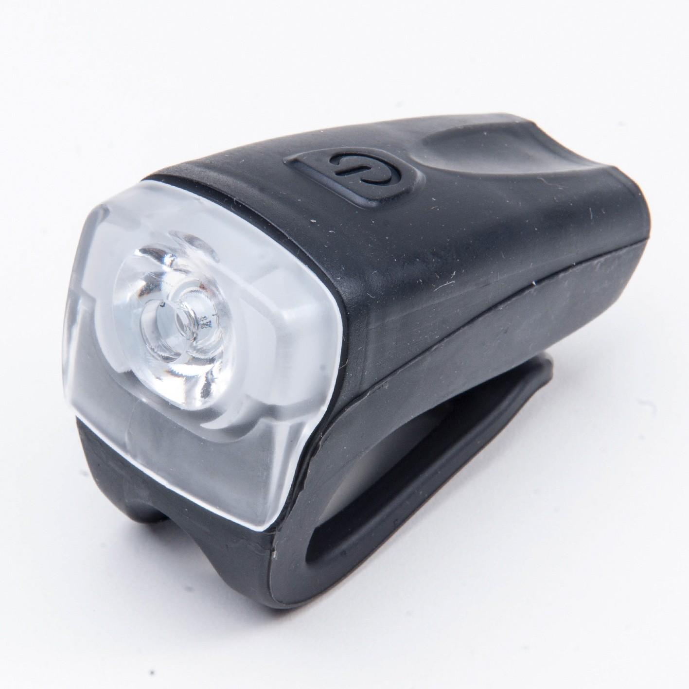 FAROL ABSOLUTE JY-378FU PTO 1 LED (43242)