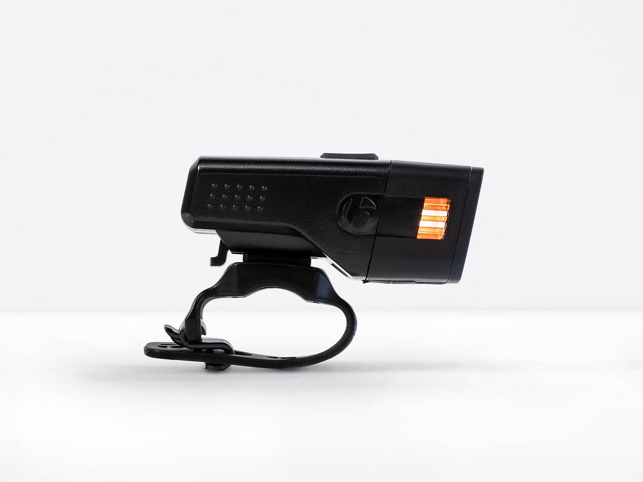 FAROL BONTRAGER PARA BICICLETA ION 450 RFT (560978)