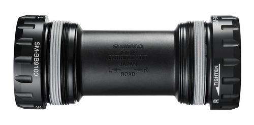 MOVIMENTO CENTRAL SHIMANO BB-R9100 DURA ACE BSA (1170072)