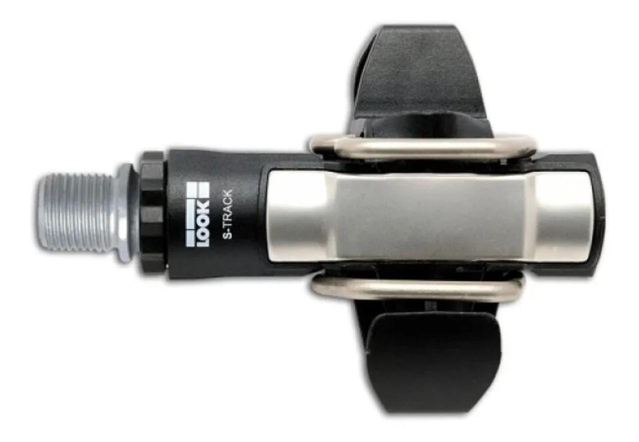 PEDAL LOOK S-TRACK MTB (012219)