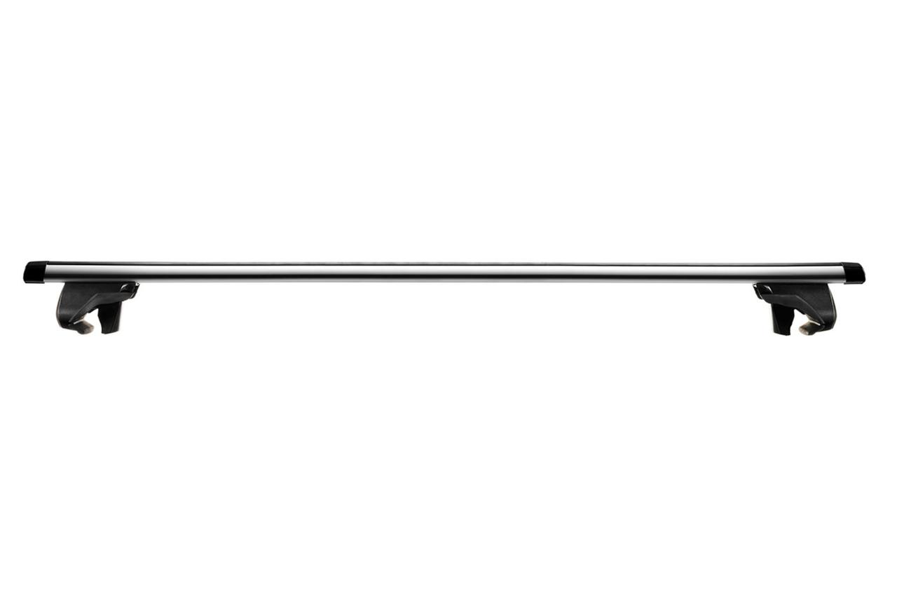 RACK COMPLETO THULE SMART AEROBAR 127CM PARA LONGARINA (795)