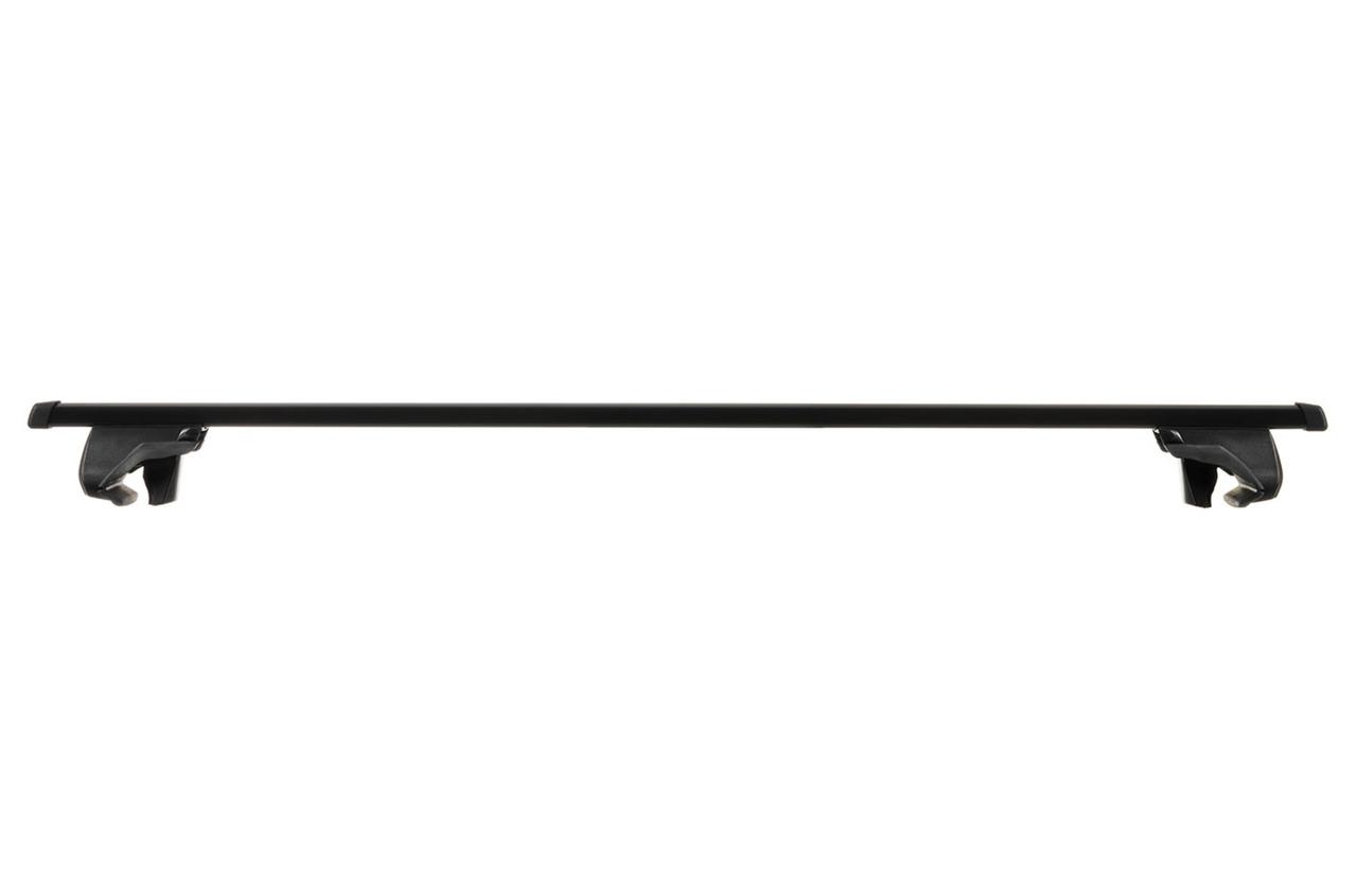 RACK COMPLETO THULE SMART SQUAREBAR 118CM PARA LONGARINA (784)