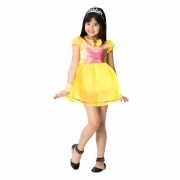 Fantasia Princesa Arabella Pop