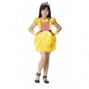 Fantasia Princesa Arabella Teen