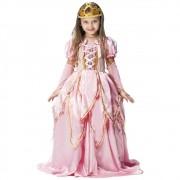 Princesa Annye