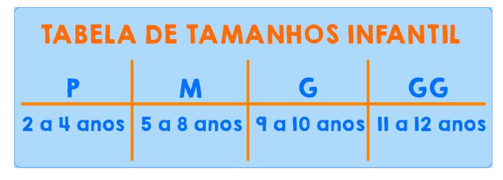 FANTASIA MÚMIA CLEÓPATRA