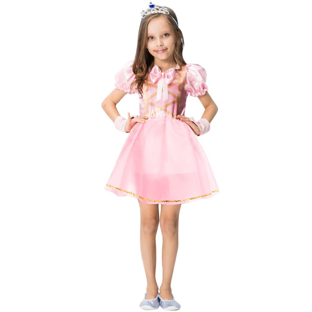 Princesa Annye Pop