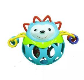 Bichinho Bola Zoop Toys ZP00663