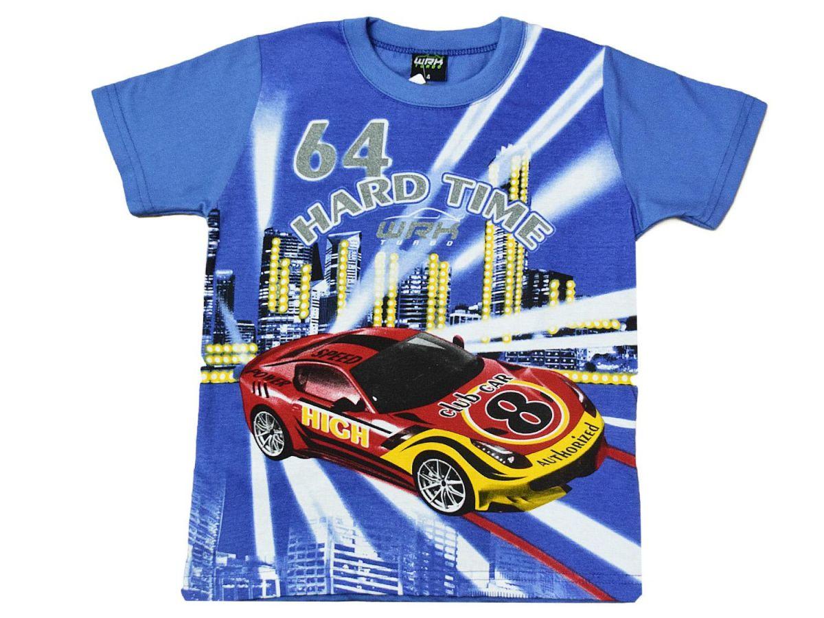 Camiseta Club Car 011120166