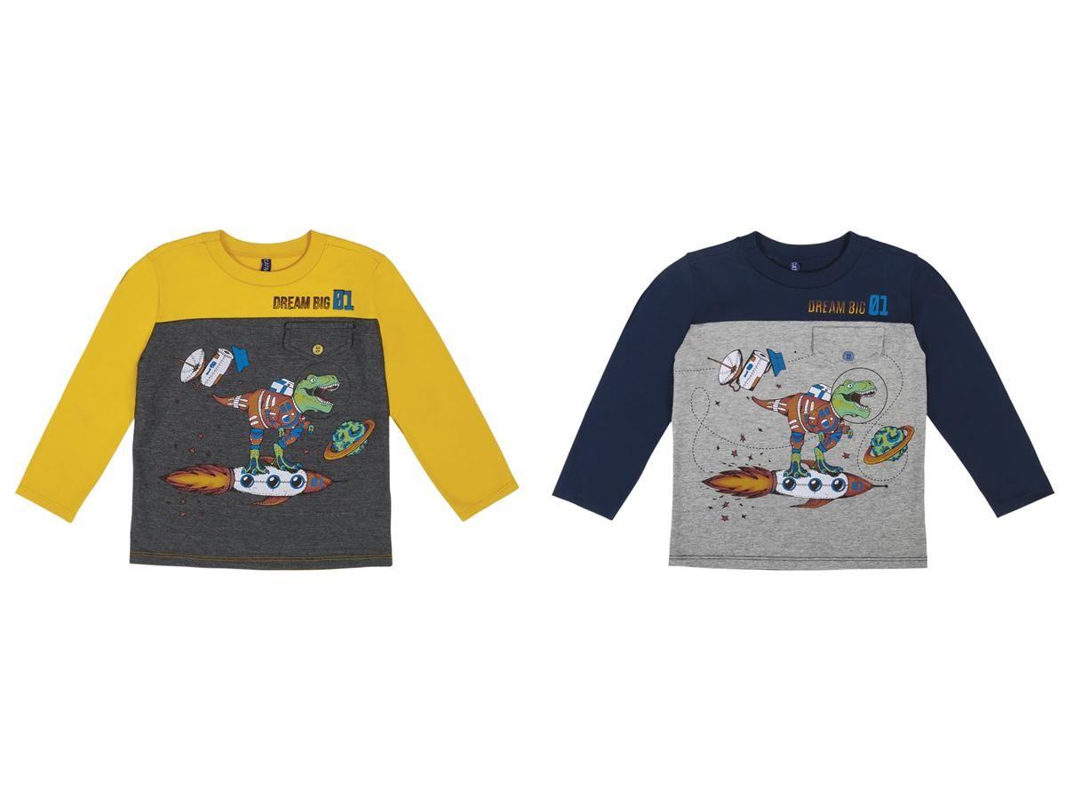 Camiseta Masculina Manga Longa Cativa C60394