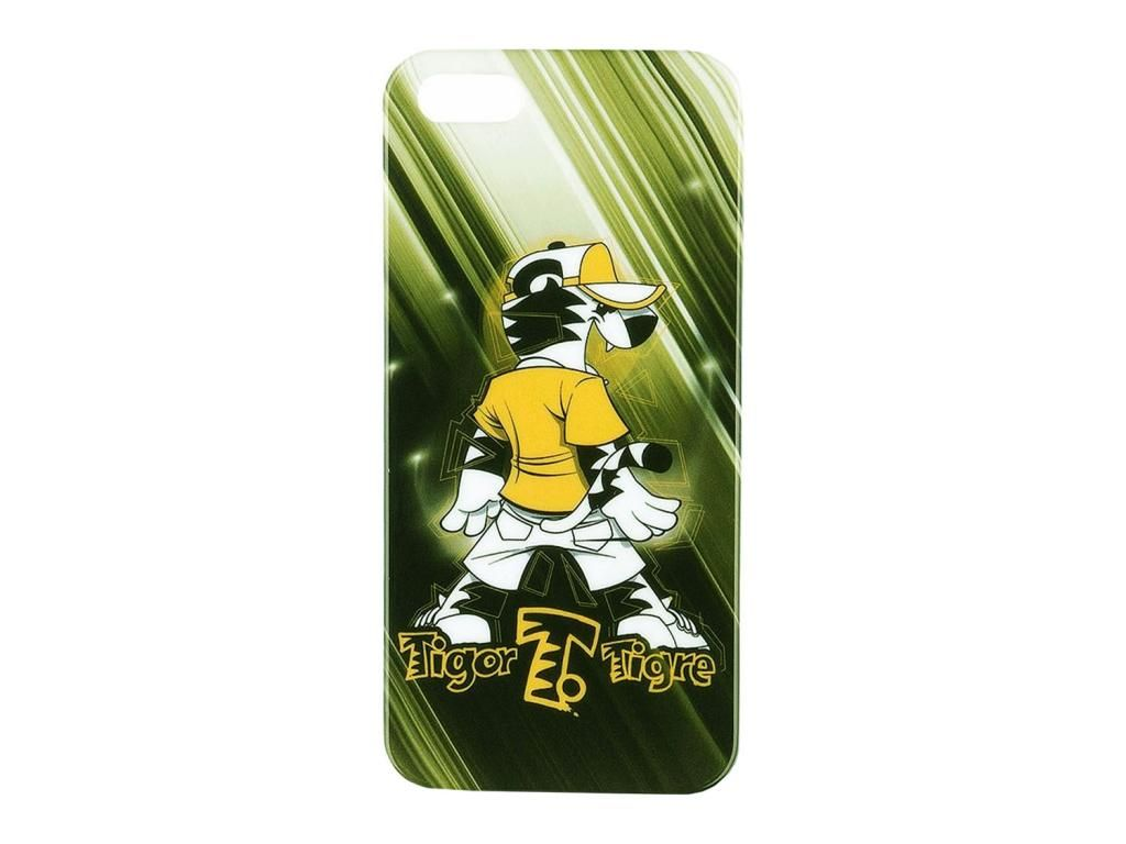 Case Iphone 6/6S Tigor T. Tigre