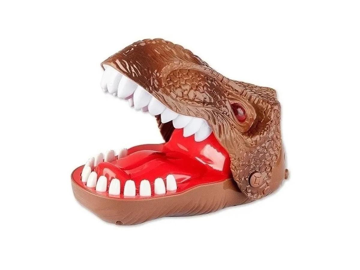 Dino Doido Zoop Toys ZP00396