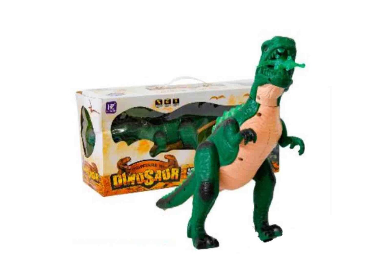 Dinossauro Tiranossauro Rex ASH152989