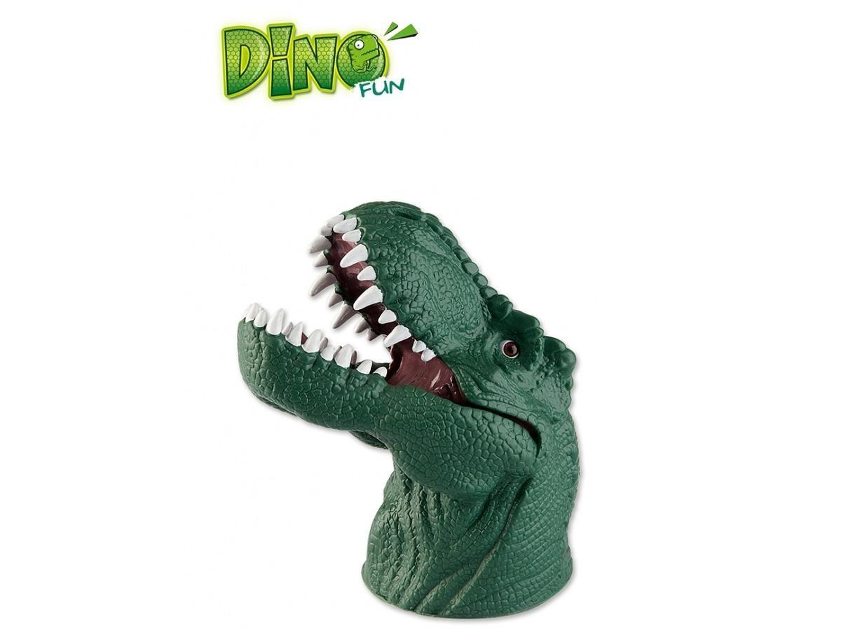 Luva Dino Fun Zoop Toys ZP00405