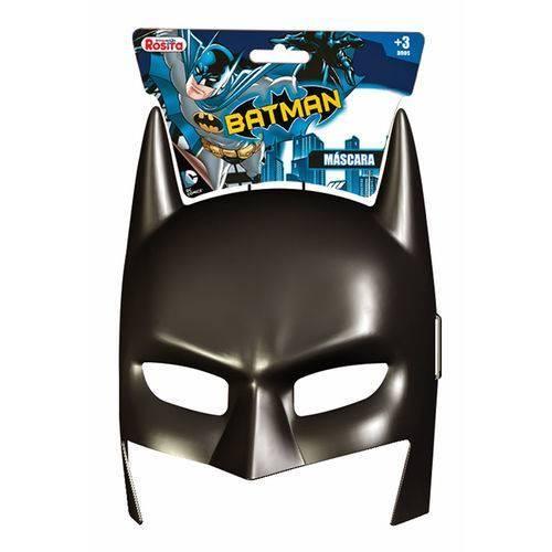 Mascara Batman Rosita 95000