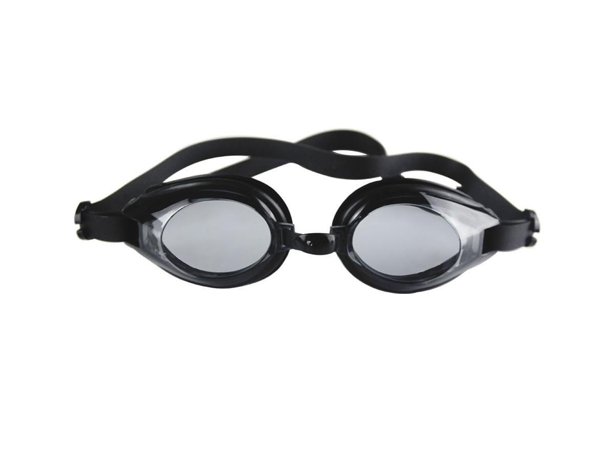 Óculos de Natação com Estojo DM Splash DMS5476