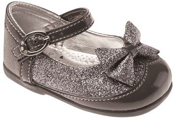 Sapato Boneca Chumbo - Pimpolho