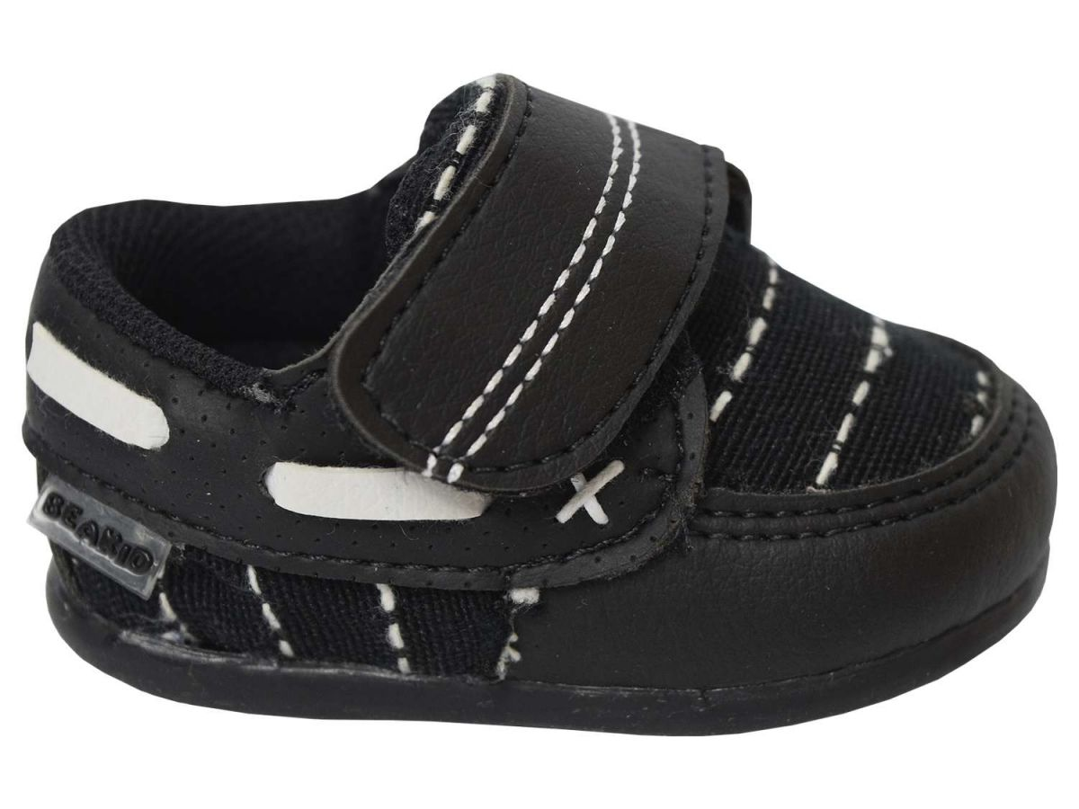 Sapato Masculino Beakid