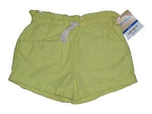 Shorts Carters