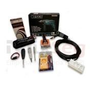kit 2 para Técnico em Telecom
