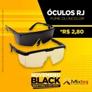 Oculos Rio de Janeiro Poli Ferr