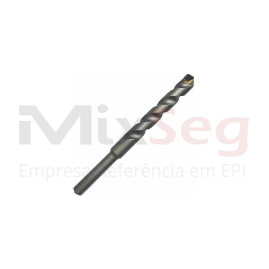 Broca Widea 8,0mm x 110mm Makita