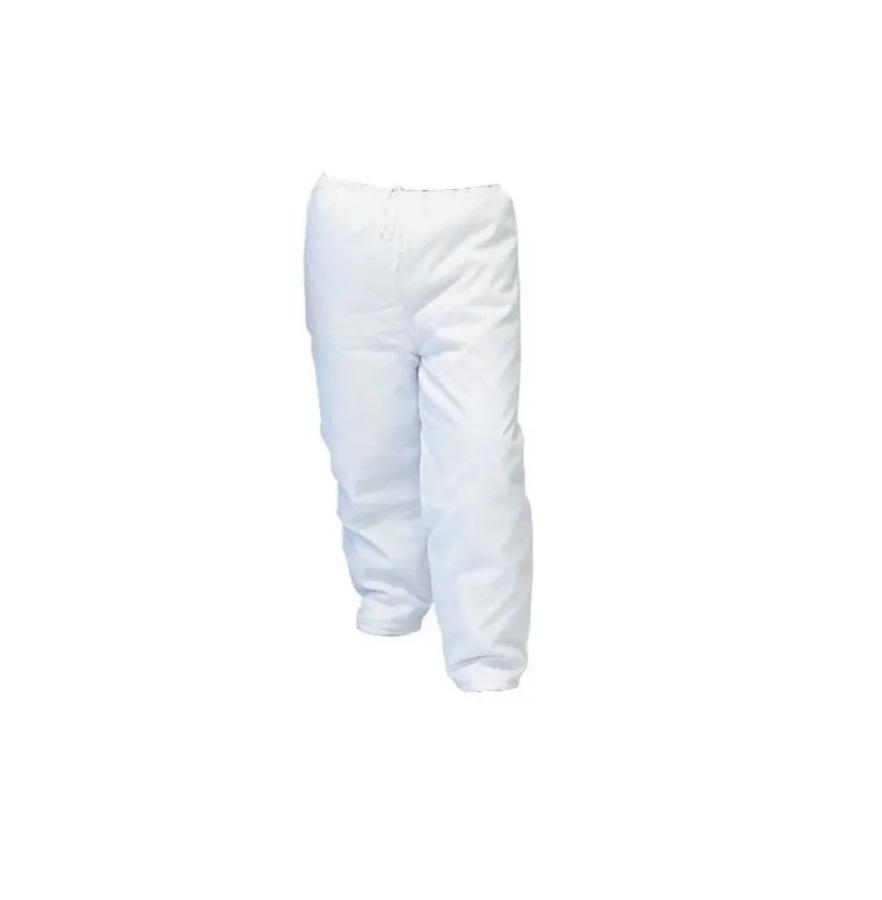 Calça Térmica Frigorifica Câmara Fria
