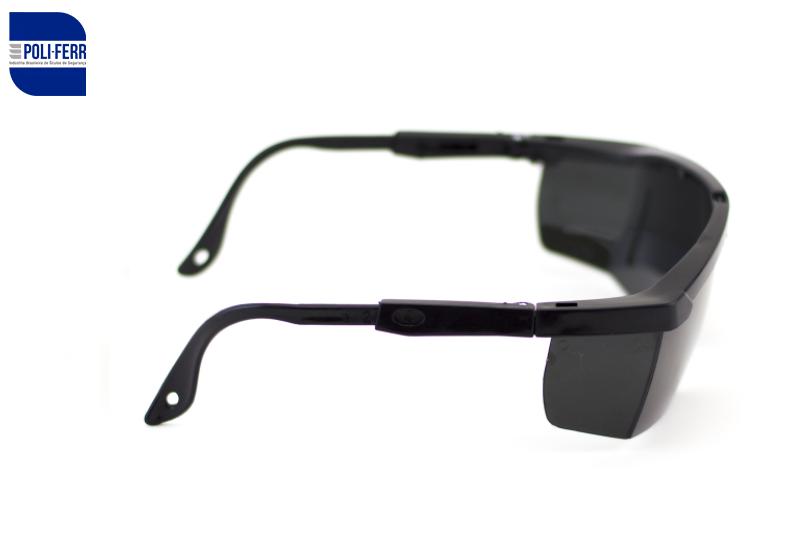 Estojo para Óculos + Óculos Rio de Janeiro