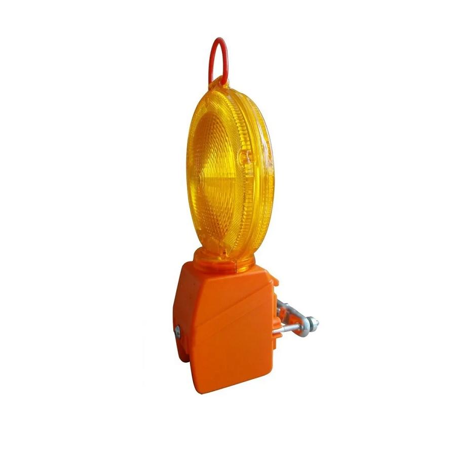 Sinalizador Led Monolight